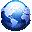 Туризм - Туристические фирмы Коста-Рики где говорят по русски