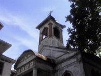 Сан Лукас