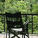 Лучшие отели в джунглях по версии Forbes