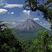 Коста-Рика - Непутевые заметки