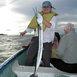 Тихоокеанская рыбалка «по-костарикански». Залив Никойа. Июль 2009