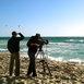 Стивен Сигал собирается развивать киноиндустрию Коста-Рики