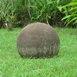 Загадочные шары на земле Коста-Рики