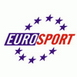 Телеканал ЕвроСпорт Россия