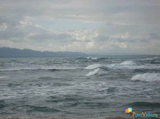 Карибское побережье 0