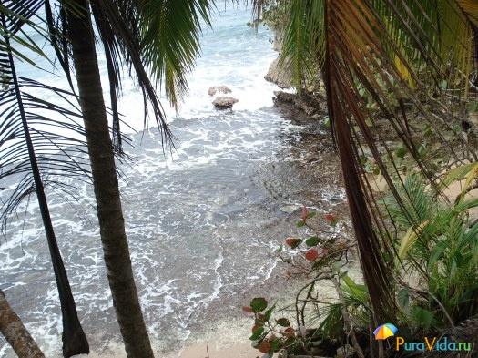 Карибское побережье 6