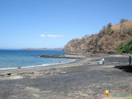 Poas, Rincon de la Vieja, Playas de Guanacaste 6