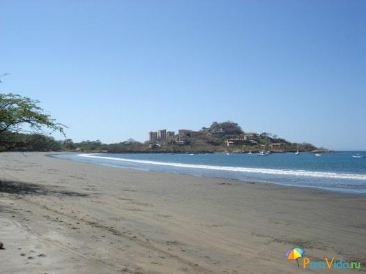 Poas, Rincon de la Vieja, Playas de Guanacaste 7