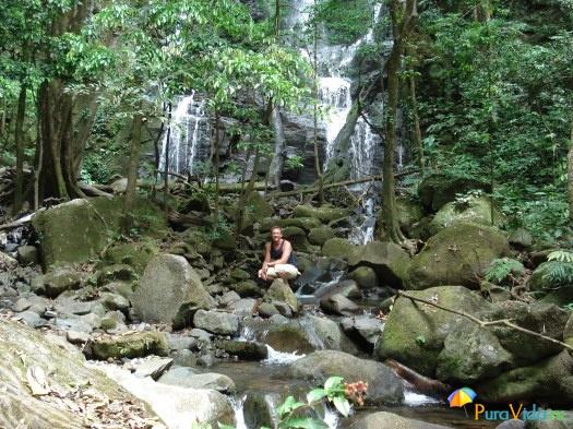 Poas, Rincon de la Vieja, Playas de Guanacaste 3
