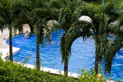 Отличный бассейн :) !!!