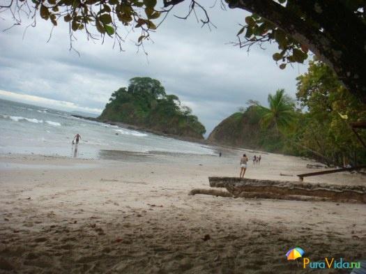 Пунта Леона