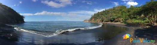 playa panama 1